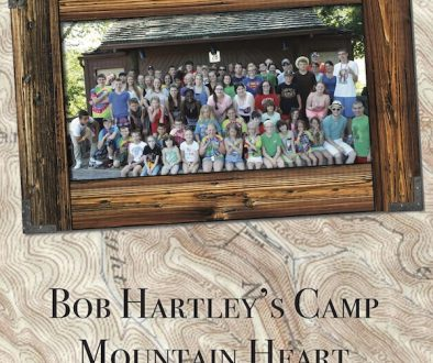 Brochure 2015 coverCamp Mountain Heart